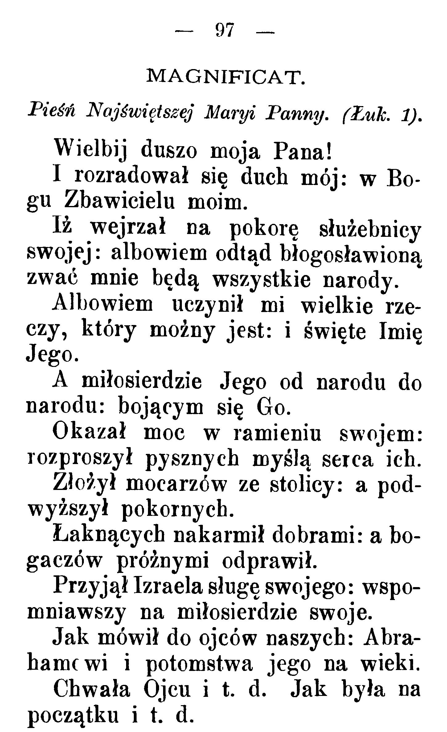 Officium Parvum_61