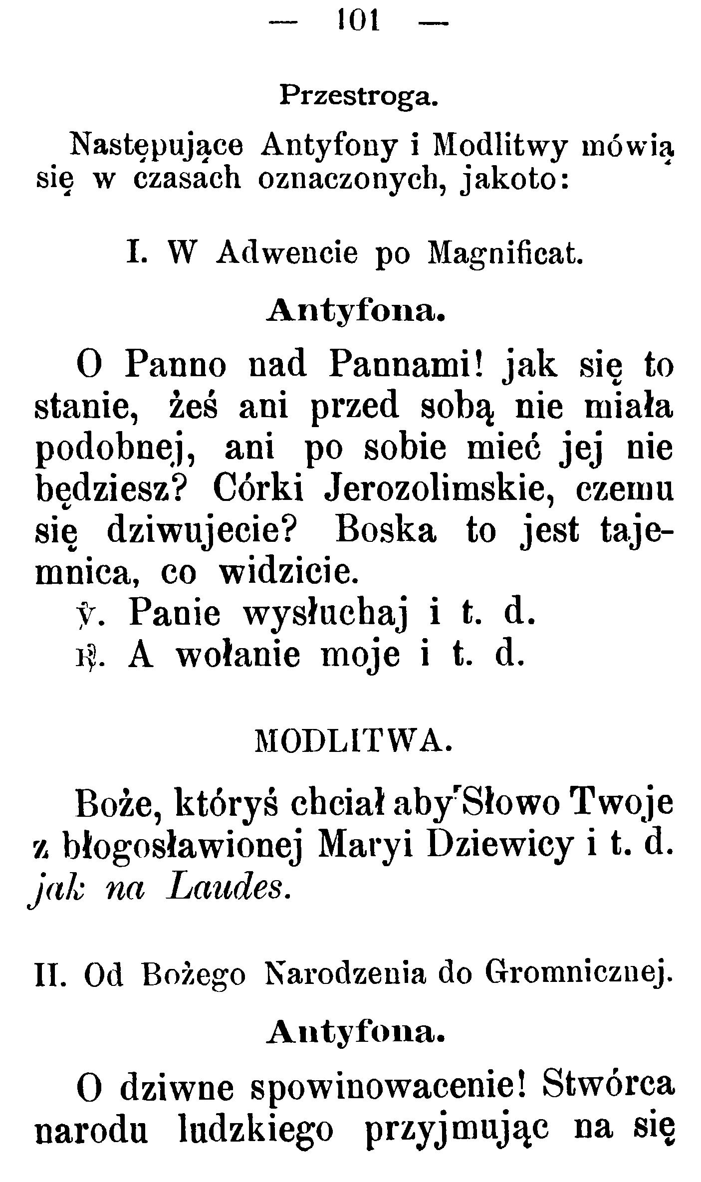 Officium Parvum_65